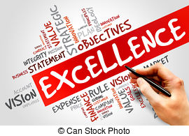 excellence-word-cloud-business-concept-stock-images_csp28699952